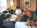 Boston Wikipedia meetup 1.jpg