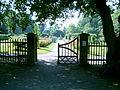 Botanic Garden in Visby.JPG