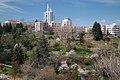 Botanik Parkı - panoramio.jpg