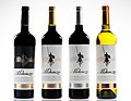 Botellas Vino Aldonza.jpg