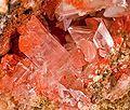 Botryogen-Gypsum-pas-13d.jpg