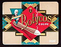Botycos Coupe sigarenblikje.JPG