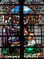 Boucey (50) Église 09.jpg