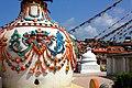 Boudhanath Nepal (3992760612).jpg
