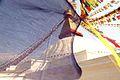 Boudhanath stupa flags.jpg