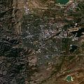 Boulder satellite.jpg