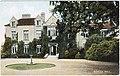 Boulge Hall - colourized Christchurch Naturette Series postcard sent 1905.jpg