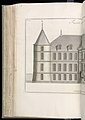 Bound Print (France), 1745 (CH 18292857-3).jpg
