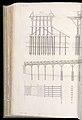 Bound Print (France), 1745 (CH 18292893-3).jpg