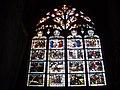 Bourges - cathédrale Saint-Étienne, vitrail (24).jpg