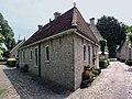 Bourtange-Siedlung - panoramio.jpg