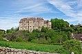 Boussac (Creuse). (16785679013).jpg