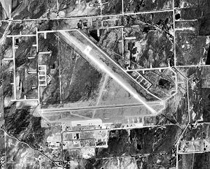 Bowers Airport-WA-15June2000-USGS.jpg