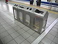 Box (50112765602).jpg
