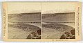 Box Of Stereoscopic Views, Thirty-Six Selected Haynes Stereoscopic Views of the Yellowstone National Park, 1881–88 (CH 69112977).jpg