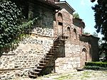 Boyana Church E31.jpg
