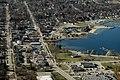 Boyne City, Michigan.jpg