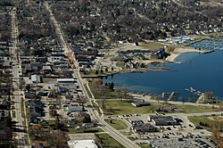 Boyne City, Michigan.jpg