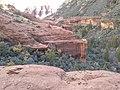 Boynton Canyon Trail, Sedona, Arizona - panoramio (116).jpg