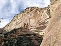 Boynton Canyon Trail, Sedona, Arizona - panoramio (80).jpg
