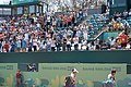 Boys Doubles Gold Medal Match Tennis 2018 YOG (216).jpg