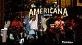 Boyz II Men 10 20 2014 -13 (15619405732).jpg