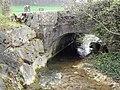 Brücke über den Schmittenbach - panoramio.jpg