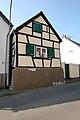Brühl-Vochem Weilerstraße 25.JPG