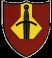 Brünisried.FR.png