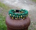 Bracelet de survie - Millipede.png