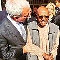 Bradley Byrne and Desmond Tutu.jpg