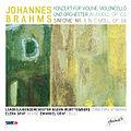 Brahms LJOBW.jpg