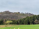 Bramberg Ruine P4RM2327.jpg
