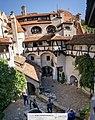 Bran 507025, Romania - panoramio (8).jpg