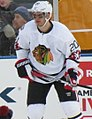 Brandon Saad 2015 NHL Winter Classic (16321217195).jpg