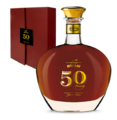 Brandy Suau 50 anni.png