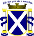 Brasão de Armas da Cidade de Montadas.png