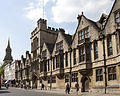 Brasenose College High St Oxford (5650457526).jpg