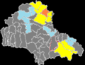 Brasov County Hungarians.png