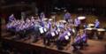 Brass Band Willebroek, Frans Violet, EBBC2018.png