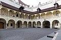 Bratislava - Stará radnica 20180510-07.jpg