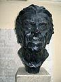 Bratislava Busta Jozefa Kronera.jpg