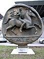 Bratislava narodna banka Biatec Cvengrosova.jpg