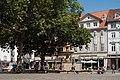 Braunschweig, straatzicht Kohlmarkt Dm IMG 5454 2018-07-08 10.09.jpg