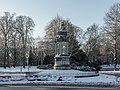 Breda, het Baroniemonument RM519034 foto2 2014-12-28 09.53.jpg