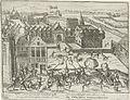 Breda 1581.JPG
