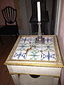 Brede-LilleBrede-tile-table.jpg