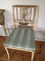Brede-LilleBrede-white-and-blue-chair.jpg