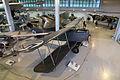 Breguet 14 A2 (3C30) Keski-Suomen ilmailumuseo 2.JPG