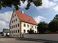 Breitenbrunn Pfarrhaus.jpg